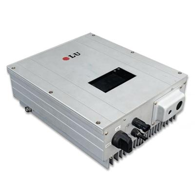 Easy Install 1000w/5000w On grid Inverter 2kw For Home Use With All