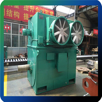 YVPKK 450kw variable speed variable frequency motor 10000v