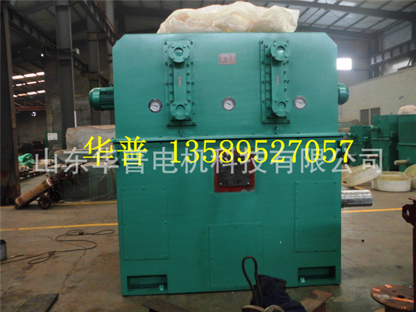 R series 11KW reduced gear motor in China