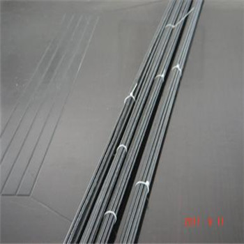High Modulus, Light Weight, High Strength, High Corrosion Resistance, Easy Molding Composite Material And Eco-friendly BFRP For Prestressed Structure