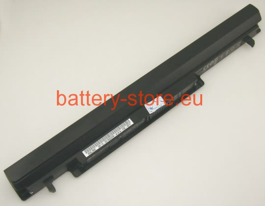 ASUS A41-K56 15V 2950mAh laptop battery