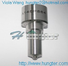 Common Rail nozzle, plunger, element, delivery valve, head rotor