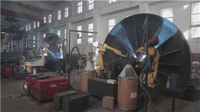 ceramic ball mill machine for grinding raw material/ceramic production application