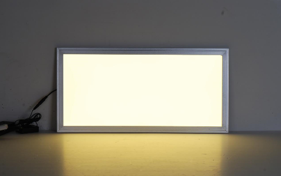 300*600MM recessed led panel light 22w