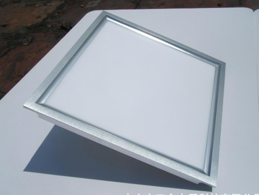 300*1200mm 36/ 48w led panel light with 2835 chip