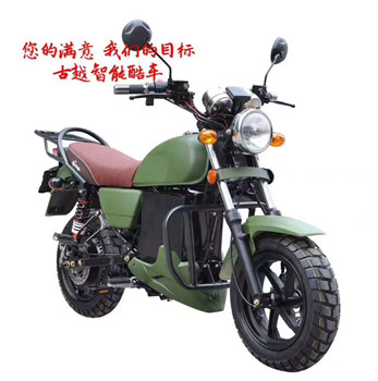 2017 new model electric two wheeler