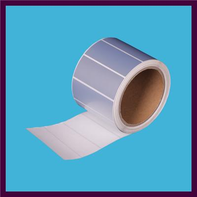 Thermal Self-adhesive Paper Sticker
