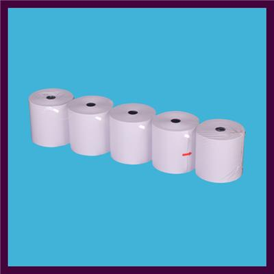 High Quality 80x80 Thermal Roll