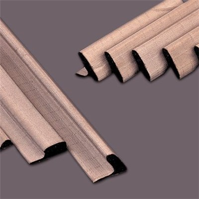 Ultrathin Conductive Hotmelt Adhesive Film