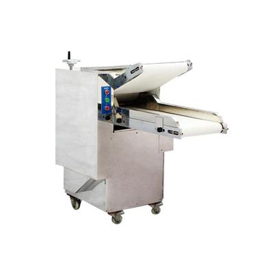 Easy-Used Full Automatic Bread/Dough Sheeter/Flour Press/Noodle Press Machine