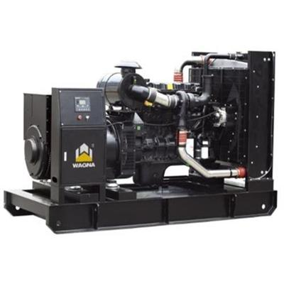 Good Sale Super Silent 70KW 88KVA Volvo Diesel Generator With CSA