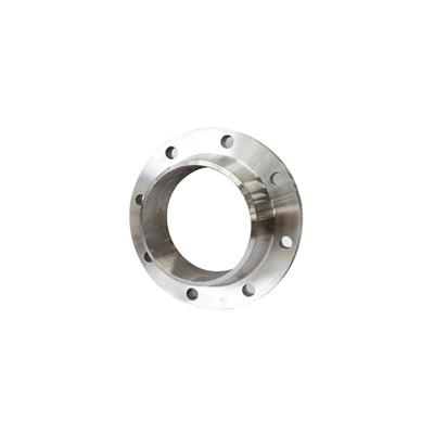 ANSI B16.5 Class 300 Welding Neck Pipe Flanges, Thickness 0.56-2.75 In
