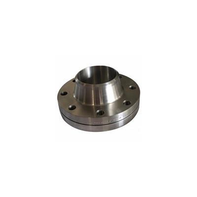 ANSI B16.5 Class 600 Welding Neck Flanges Outside Diameter 3.75-37in