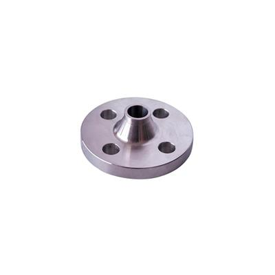 ANSI B16.5 Class 900 Welding Neck Flanges Raised Face Diameter 1.38-27.25in