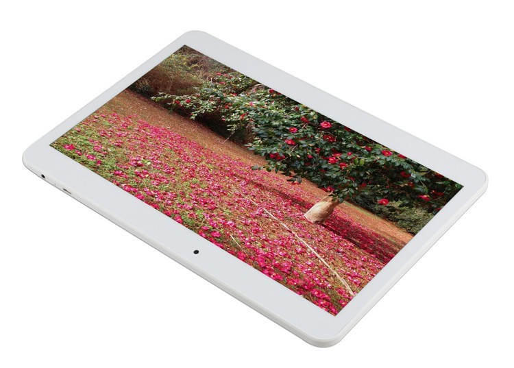 Android Tablet 10 Inch With Sim Card Slot