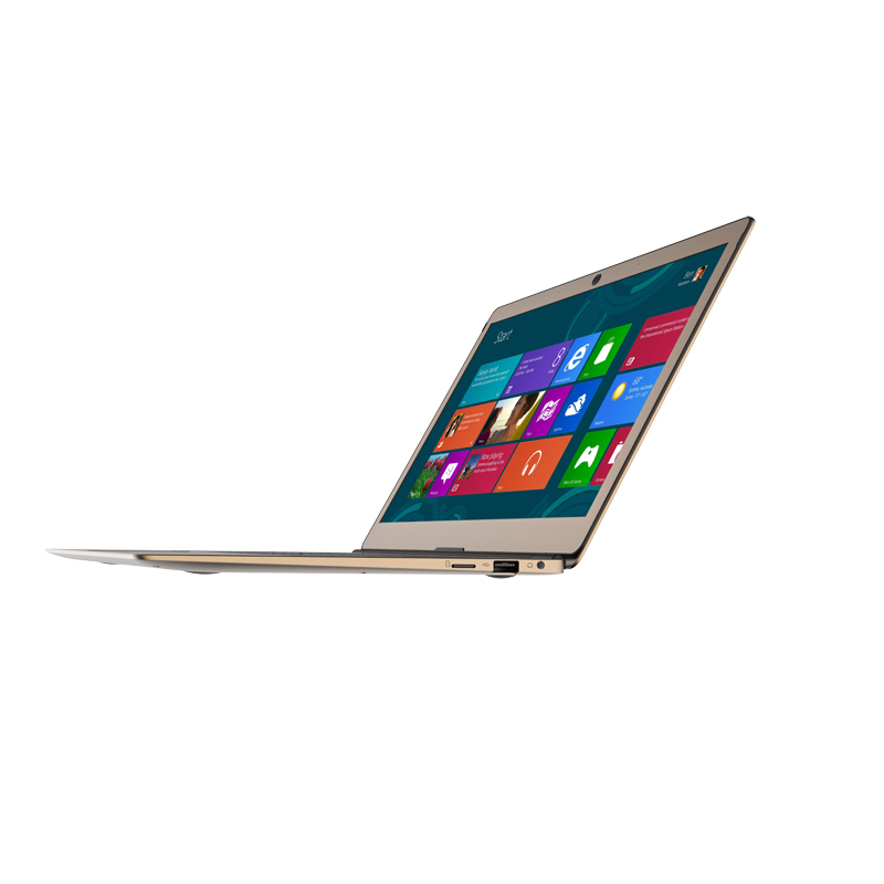 Intel 1920*1080 IPS Screen 13.3 Laptop