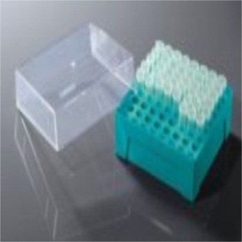 0.2ml/0.5ml/1.5ml/5ml/ Centrifuge tube box