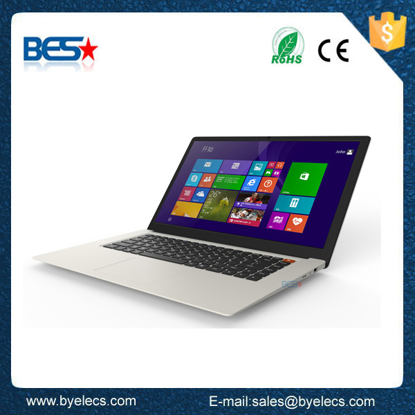 Best Tablet Laptop 15.6 IPS Screen On Sale