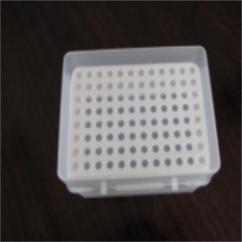 plastic pp box package babys cotton buds cotton swabs tips boxes