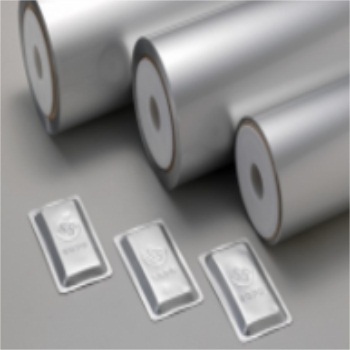 Width: 55-1000mm Thickness: 0.15-0.80mm Aluminum Tropical Foil