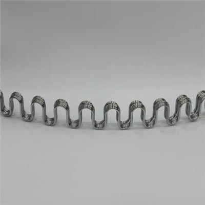 High Carbon Steel Wire Auto Upholstery Srings For Chairs