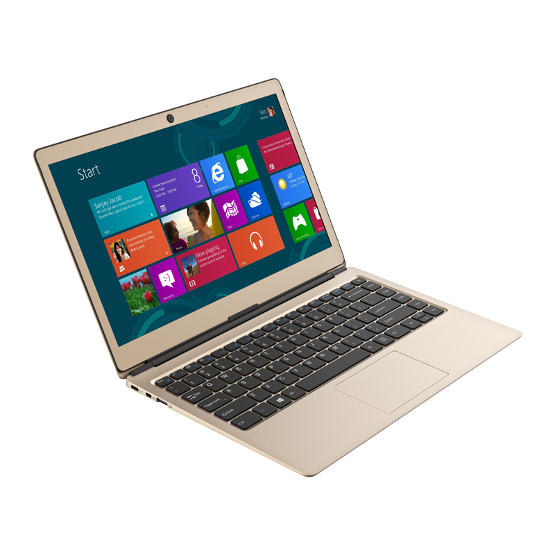 13.3 Windows 10 Intel Laptops For Sale