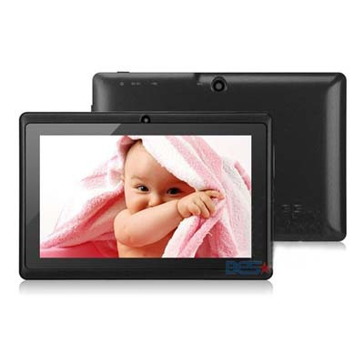 HDMI 7 Inch Android 5.1 Tablet PC