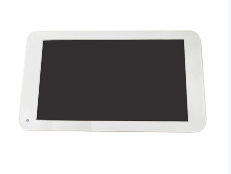 Wholesale China 7 Inch Android Best Cheap Tablet