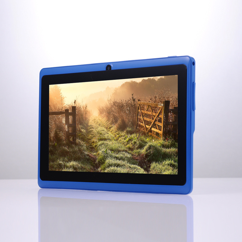 Cheap Tablet 7 Android 5.1 From Wholesaler
