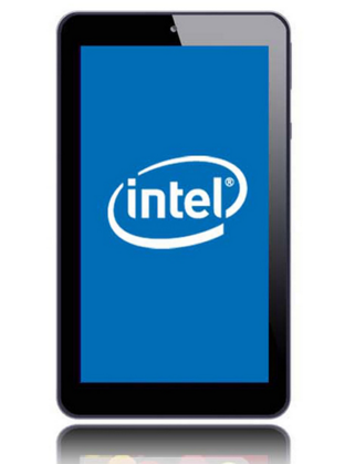 10.1 Inch 64GB Intel Best Windows Tablet