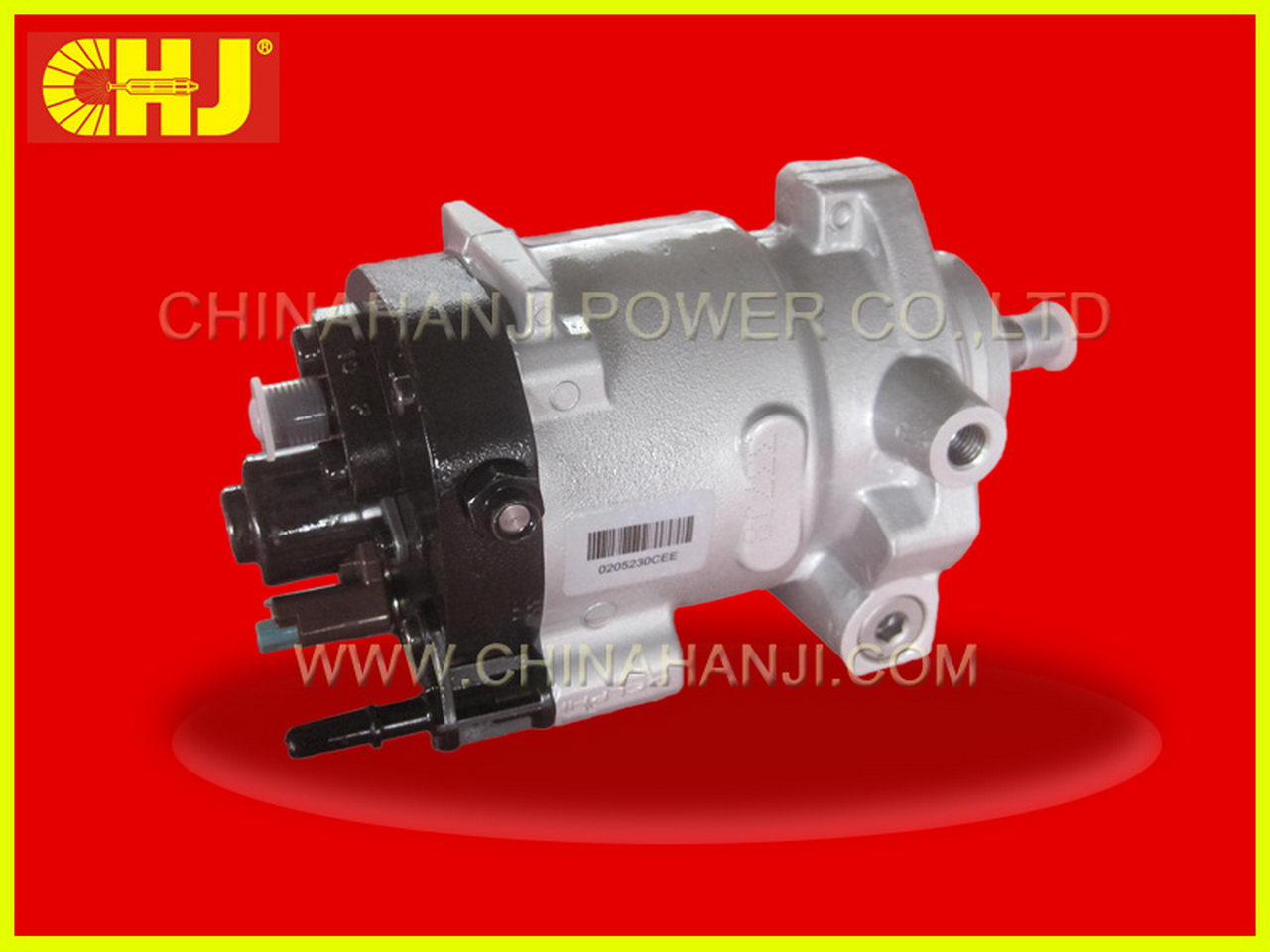 Car,Marine,Pump,Diesel,Engine,Motor,fuel pump,8n7005,yanmar,Cummins,diesel fuel injection