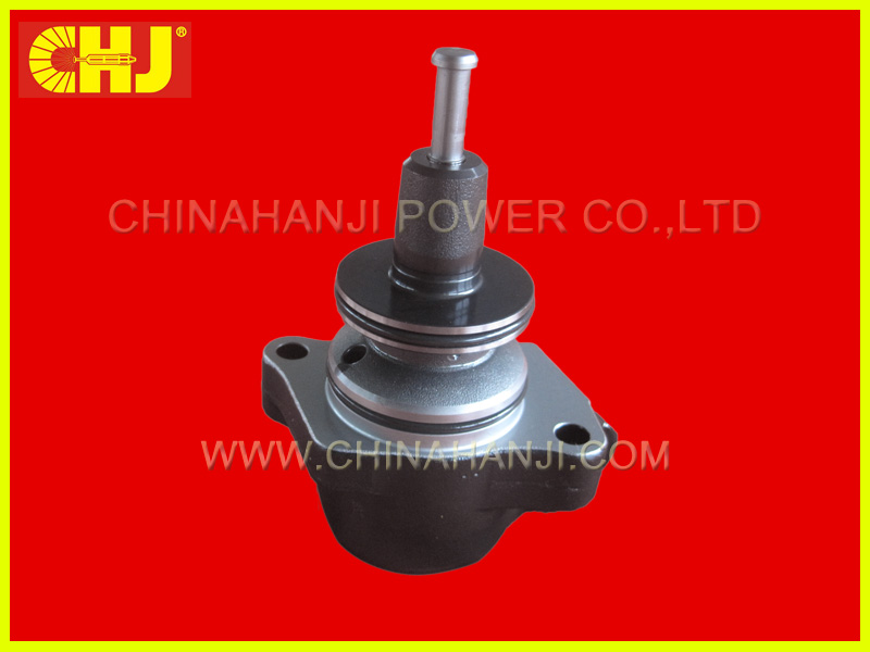 Plunger Barrel 091450-0310 For HP0 Pump