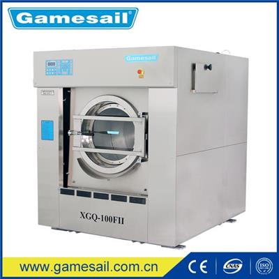 Professional Laundry Equipment Washing Machine XGQ Series