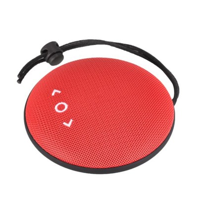 multi function portable ipx5 waterproof bluetooth speaker