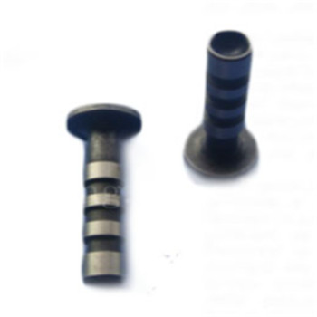 farm walking tractor diesel engine spare parts Valve Tappet
