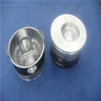 1125 Piston For Changfa Tractors Diesel Engine