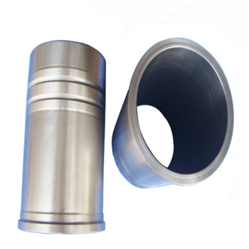 Standard AMEC 1130 cylinder liner for diesel engine