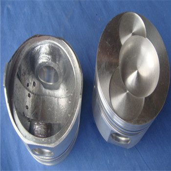 ZS195 piston single cylinder diesel engine spare parts manufacturer