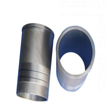 CF1125 cylinder liner kit for diesel engine