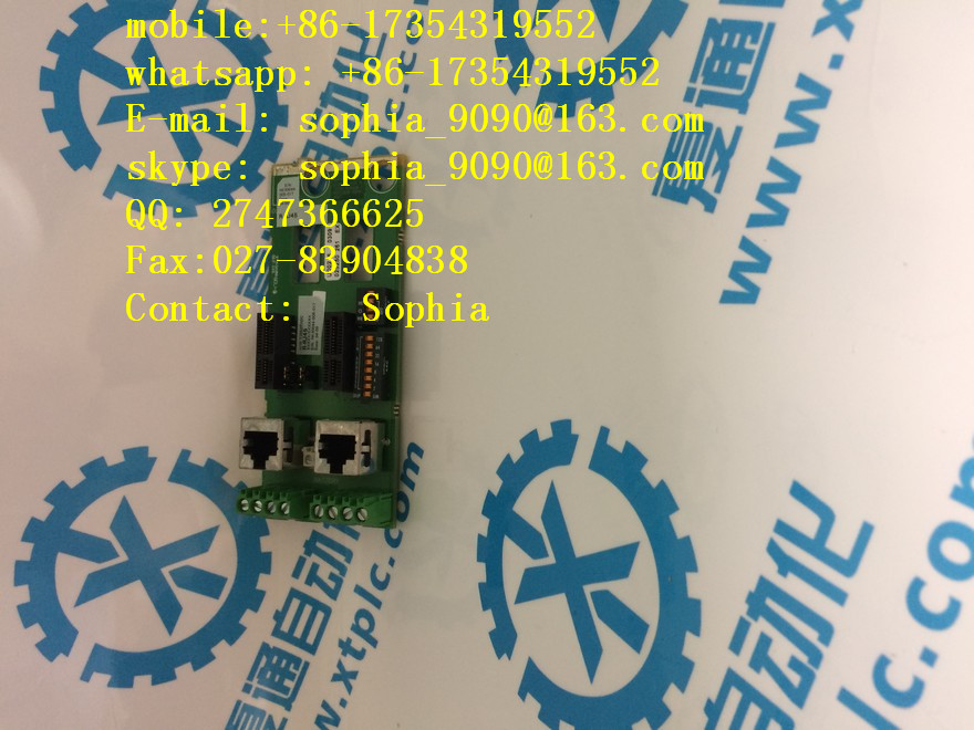 GE IC693MSC301     IC693NIU004     IC693PBM200