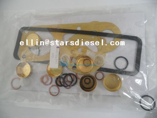 Blue Stars Repair Kit 1 417 010 003,1417010003