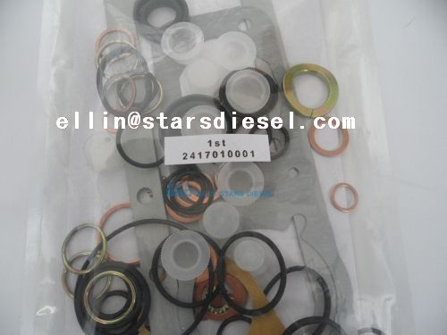 Blue Stars Repair Kit 2 417 010 001,2417010001