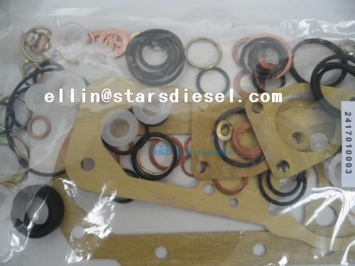 Blue Stars Repair Kit 2 417 010 003,