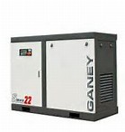 GANEY Screw Refrigeration Compressor