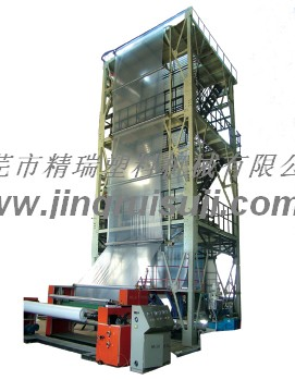 Inner cylindrical drip irrigation pipe production line price