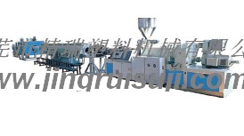 hot sale Gas pipe production line