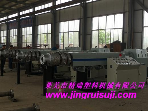 PVC multifunctional pipe assembly supply /sales
