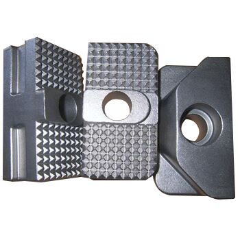 Investment Castings|Cast Steel|Precision Casting Manufacture|Lost Wax Castings