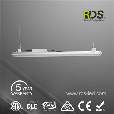 Led High Bay Lights Fixtures Solutions And Advertisement For Business