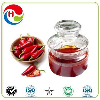 Capsaicin Cream - WebMD